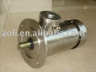 IEC STAINLESS STEEL MOTOR