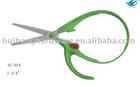 universal scissor