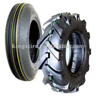 Agricultural Vehicle Tire