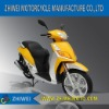 chinese motorcycle manufacturer / motorcycle supplier / china motorcycles / 150cc hot motorcycles /(ZW150T-12)