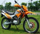 Brozz Dirt Bike