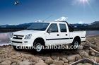 Tourist vehicle/Mini truck/Light bus