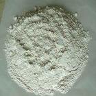 99.5 %Electrical Alumina for Epoxy resin filler