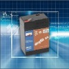 UPS lead acid battery 6v4AH