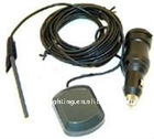car gps signal repeater