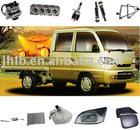 Hafei Zhongyi HFJ1012 Auto Spare Parts
