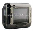 hd 720p manual car camera hd dvr