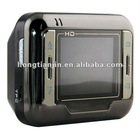 hd 720p manual car camera hd dvr