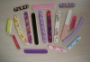 nail file,nail care, nail beauty, personal care implements
