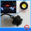 2012 Car Eagle Eye LED DRL
