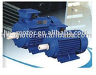Y2-160M-4 three-phase electric motor