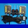 xenon hid kit h7 AC 35w/55w 12v