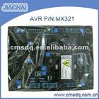 STAMFORD Generator AVR MX321