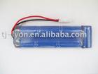 toy battery 8.4V 2800mAh