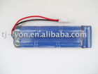 toy battery 8.4V 2800mAh