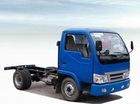Truck/Light Truck/LCV/Mini Truck/1ton/2ton/3ton/Dump Truck/Tipper Truck/Cargo Truck