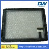Wholesale For iPad 1 Touch Screen