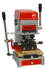 998C key cutting machines