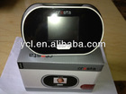 2012 Digital 3.5inch Door Peephole Viewer
