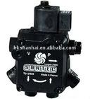 filter press pump AS47A7564