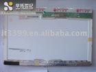 AU B154EW02 15.4 inch WXGA LCD Screen