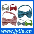 Colorful Neck Bow Ties For Man