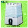 Sell Humidifier,home humidifier,home appliance with CE certificate