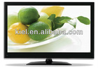 42 inch LED TV/Hotel tv/TV/LED Television with HDMI/ 60HZ /120HZ