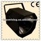 High ultraviolet UV output E40 400W lamp UV light black lights Ideal for large venues