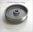 C87600 Brass Fitting