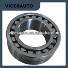 High Quality Deep Groove Ball Bearing Nsk 6004