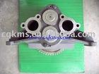 ktta38 engine 3634640 pump,