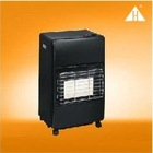GH-18A Natural Gas Mobile Gas Heater Home use