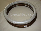 STEERING WHEEL COVER HJ-S1043