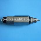 vice valve
