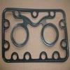 Bock Compressor Type K Valve Pad