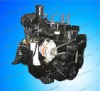 CUMMINS 6CT Natural Gas Engine(4BT/6BT/6CT/ISL)