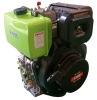 small diesel engine