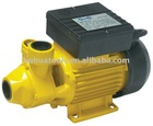 WPP series self-peripheral pump
