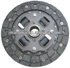 TOYOTA clutch plate 31250-100301862 940 002318 0095 60TYD023UDT-002TY-35