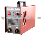 ARC160 Inverter DC ARC welding machine (Red Series)