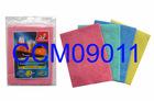 Spun lace Non-woven wiping cloth/Factory