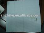 printed napkin