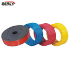 BellRight Rubber, PE, PU, PVC Air Hose in different Size