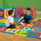 Your Ideal Kids EVA Foam Puzzle Mat !!! (100% Real Factory)