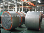 EP800/4 Conveyor Belt