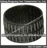 ZF S6-90 QJ805 5S-111GP truck gearbox needle roller bearing 0735320499