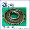 DT-75 GEAR FOR TRACTOR