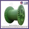 power cable reel