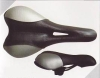bicycle parts, bicycle saddle, mtb saddle